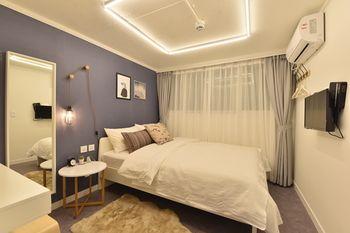 弘大莫諾之家 5 號飯店 MONO HOUSE HONGDAE 5
