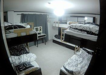 光之旅館 - 青年旅舍 Lux Guesthouse - Hostel