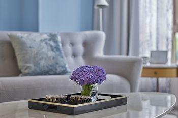 逸蘭威斯蘭住宿酒店 Winsland Serviced Suites by Lanson Place