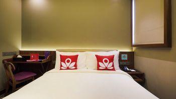 如切禪房飯店 ZEN Rooms Joo Chiat