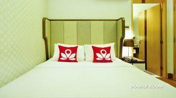 甘榜格南禪房高級飯店 ZEN Premium Kampong Glam