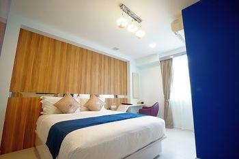 五 6 光輝飯店 five6 Hotel Splendour
