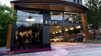 曼谷 STAY 飯店 STAY Hotel Bangkok