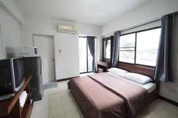 娜拉生活飯店 Living Naraa Place