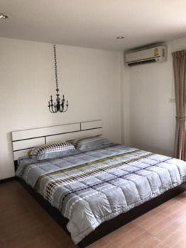 亞洲宮殿公寓飯店 Asia Place Apartment