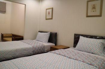 素坤逸 46 號九宮飯店 Nine Place Sukhumvit 46