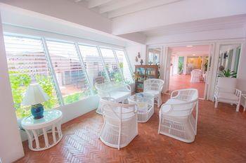 格魯爾維瑪拉套房飯店 Vimala Suites By Glur