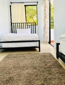 泰國尼特拉青年旅舍 Niitra Hostel Thailand