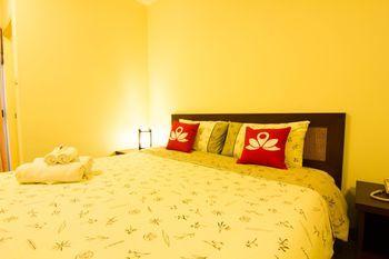 素坤逸 81 號禪房飯店 ZEN Rooms Sukhumvit 81