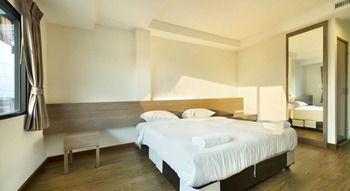 米蘭機場青年旅舍 Milan Airport Hostel