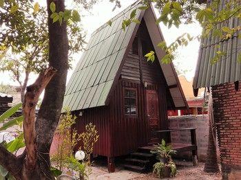 BnR 渡假村 BnR Resorts