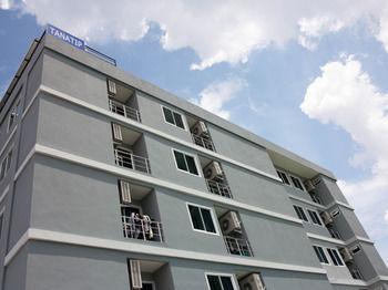 塔納提普廣場飯店 Tanatip Place