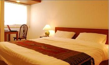 BCJ 渡假公寓 BCJ Residence