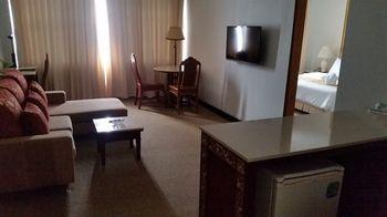 阿里斯托飯店 Ariston Hotel