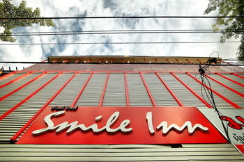 廈門北站微笑客棧 Smile Inn