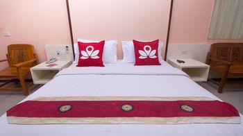 蘇拉薩克 2 號禪房飯店 ZEN Rooms Surasak 2