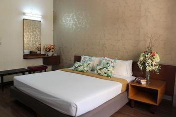 邁阿密飯店 Miami Hotel