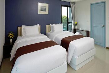 住宅民宿飯店 Casa Residence Hotel