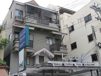 琳亞之家 Rinya House