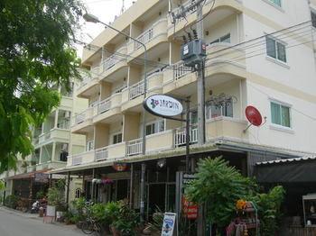 花園飯店 Jardin Hotel