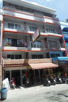 KJS 旅館 KJS House