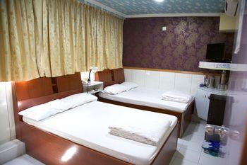 優景旅館 Yau King Hotel