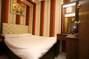 金都賓館 Kam Do Guest House