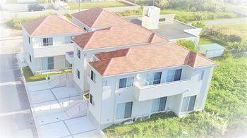 感受恩納別墅 I 號 - 風之飯店 THE FEEL ONNA Villa I -Kaze-
