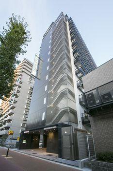 新大阪北口 R&B 飯店 R&B Hotel Shin-Osaka Kita-guchi