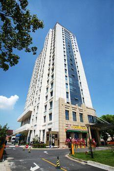 unests business travel apartments unests business travel apartments