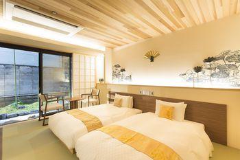 Hotel Ethnography Kikoku no Mori Hotel Ethnography Kikoku no Mori