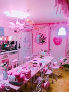 粉紅民宿 - 青年旅舍 Pink BnB - Hostel